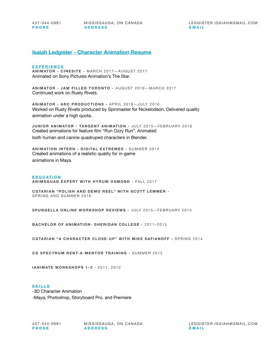 new_resume